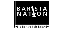 Barista Nation