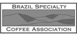 Brazilian Specialty Coffee Association